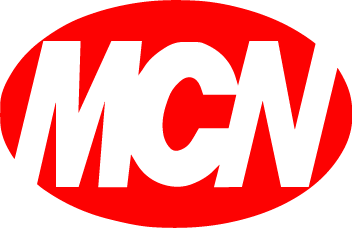 Home | MCN Distributors Inc