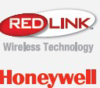 RedLink Wireless Technology - Honeywell