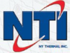 NTI Thermal Inc.